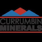 Currumbin Minerals