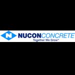 n-concrete