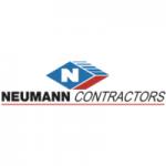 n-contractors