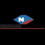 n-equipment