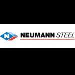 n-steel