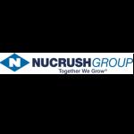 nucrush