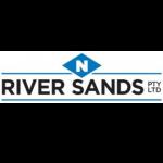 river-sands